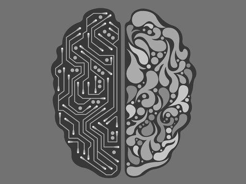 В США в мозг вживляют электроды для борьбы с наркоманией