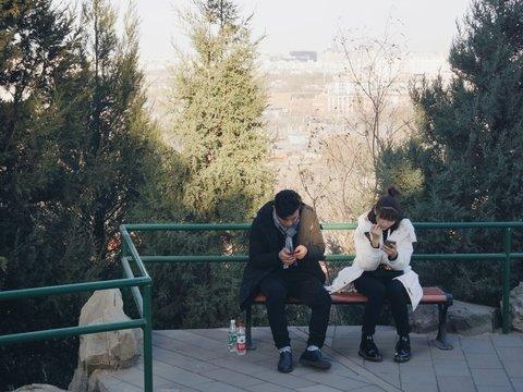 Искусственный интеллект спас 700 китайцев от самоубийств, прочитав их твиты