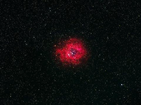 """НАСА переименовало астероид — старое название было слишком """"нацистское"""""""