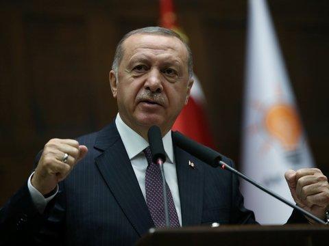 В Турции из-за бедности люди убивают себя цианидом. Выход есть: запретить цианид