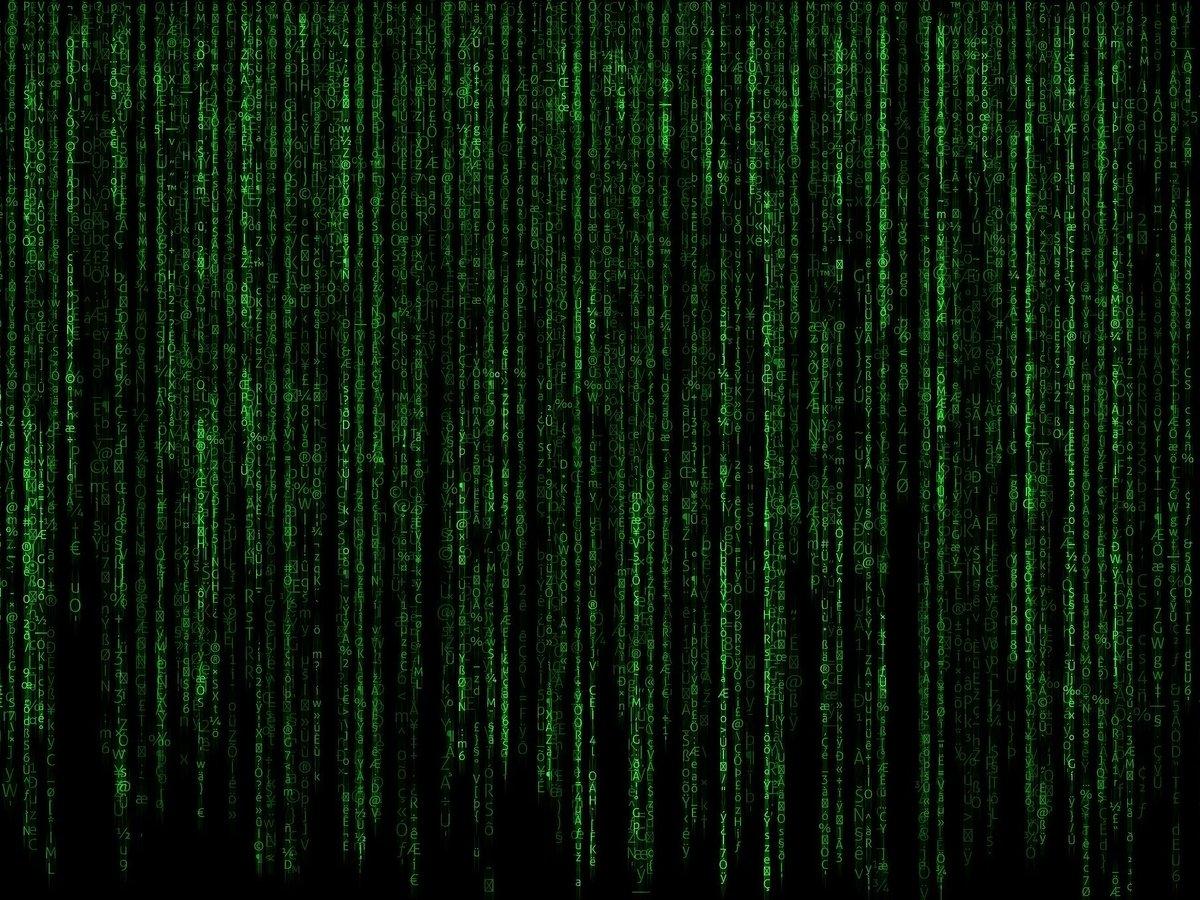 В Индонезии в 2020 году половину чиновников заменит искусственный интеллект