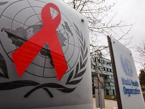 В Новой Зеландии начал работу первый в мире банк спермы ВИЧ-положительных людей