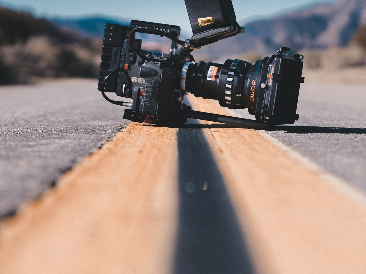 В Австралии нарушителям ПДД не скрыться — телефоны за рулём отследят камеры с ИИ