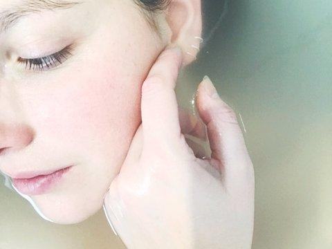 Кожа, в которой я живу: в Японии разработали искусственную кожу в виде спрея