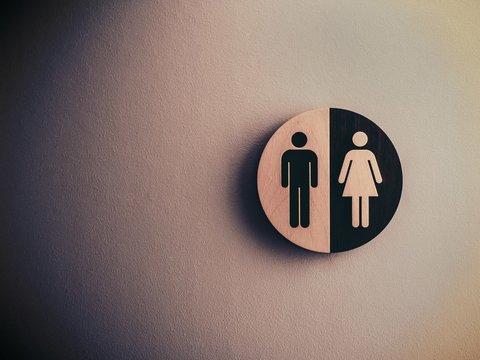Гендерное равенство? Мы до него не доживём — оно наступит только через 100 лет