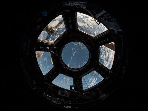 """Телескоп CHEOPS не летит искать экзопланеты — запуск ракеты """"Союз"""" отложили"""