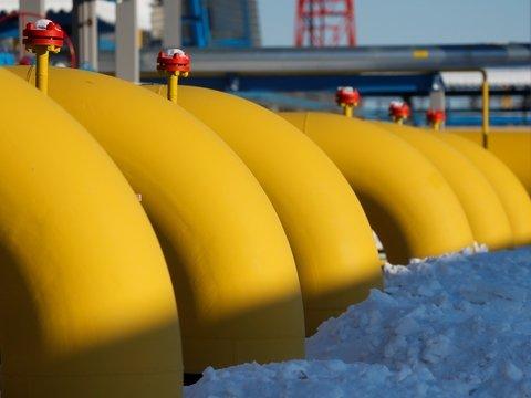 РФ и Украина наконец-то договорились по газу. Рассказываем о сделке десятилетия