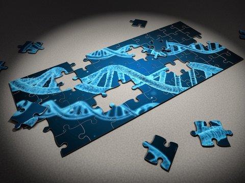 ГМО-дети довели китайского учёного до тюрьмы — а нечего было гены редактировать