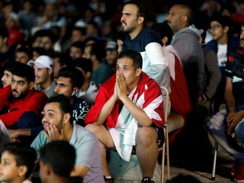 Футбол на продажу: Саудовская Аравия купила Суперкубок Испании. Фанаты в ярости