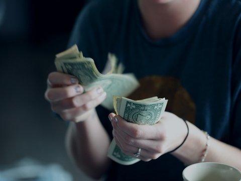 Богатство полезно для здоровья — деньги могут продлить жизнь на 9 лет