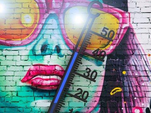 Люди медленно остывают: за 160 лет нормальная температура тела стала ниже