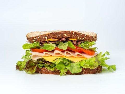 """Парни из Испании и Новой Зеландии сделали """"сэндвич Земли"""". Как? Смотрите"""