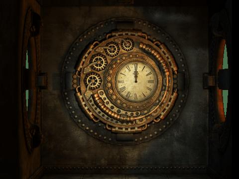 Часики тикают: Часы Судного дня перевели ещё на 20 секунд ближе к концу света