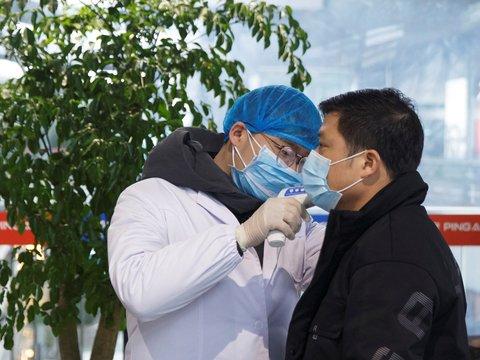 Как китайский вирус шатает экономику, и какие компании в профите?