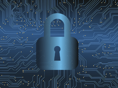 Конфиденциальность данных: как ни старайся, всё утечёт