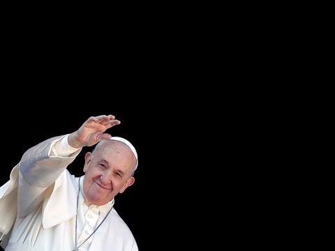 Ватикан отдал бездомным дворец XIX века. Так захотел Папа Римский