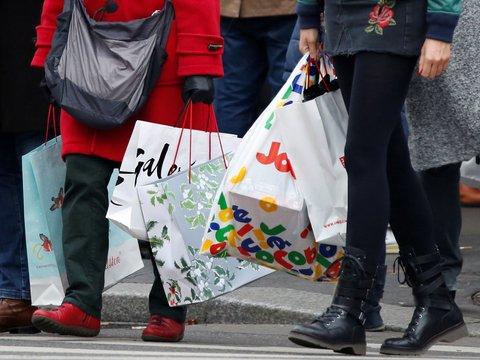 Экологичная Франция: компании больше не могут выкидывать нераспроданные товары