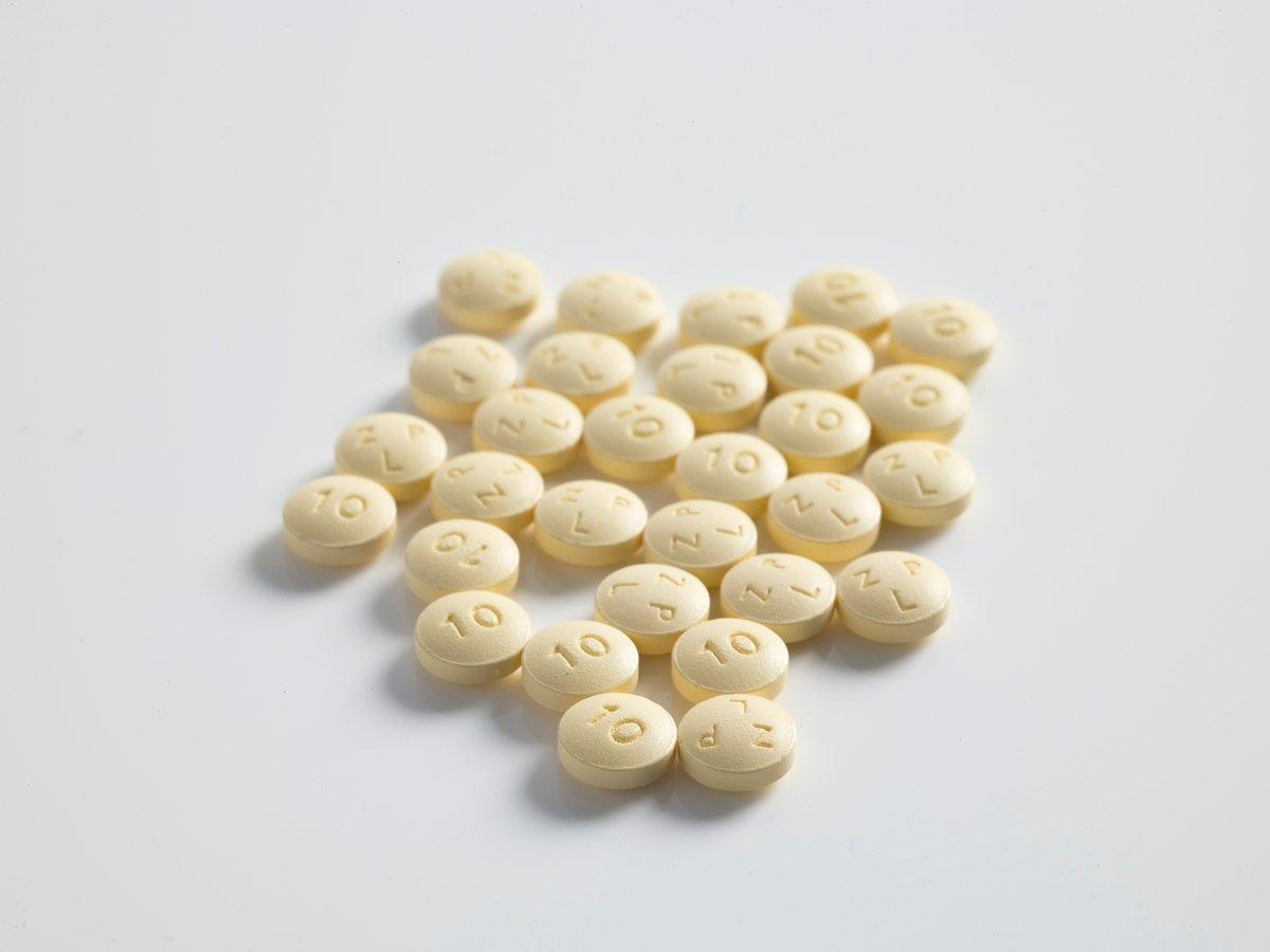 """В США полиция обнаружила мешок с надписью """"наркотики"""", полный наркотиков"""