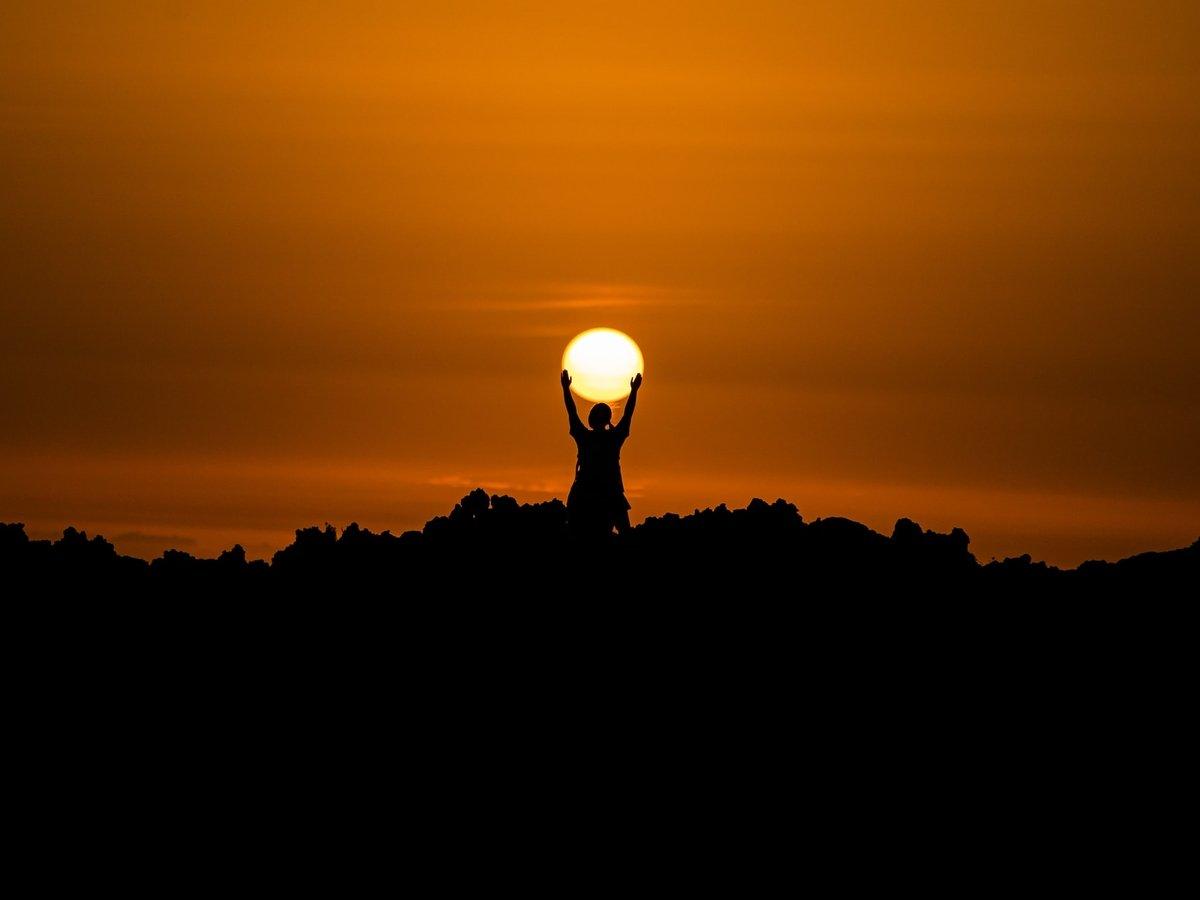 Теперь на Солнце можно будет посмотреть поближе. К нему отправляют новый зонд