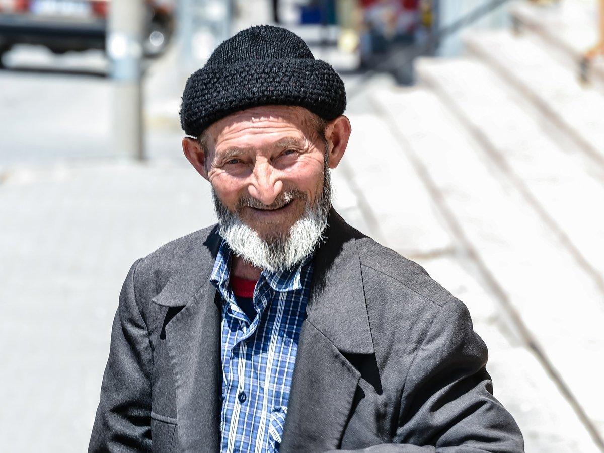 Признать старость болезнью — зачем этого хотят учёные, и имеет ли это смысл?