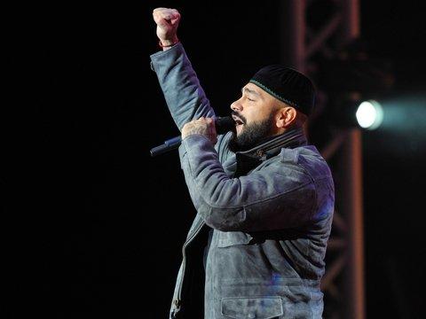 Тимати — наци, Гуф — жив и расист: Талиб Квели поругался с российскими рэперами