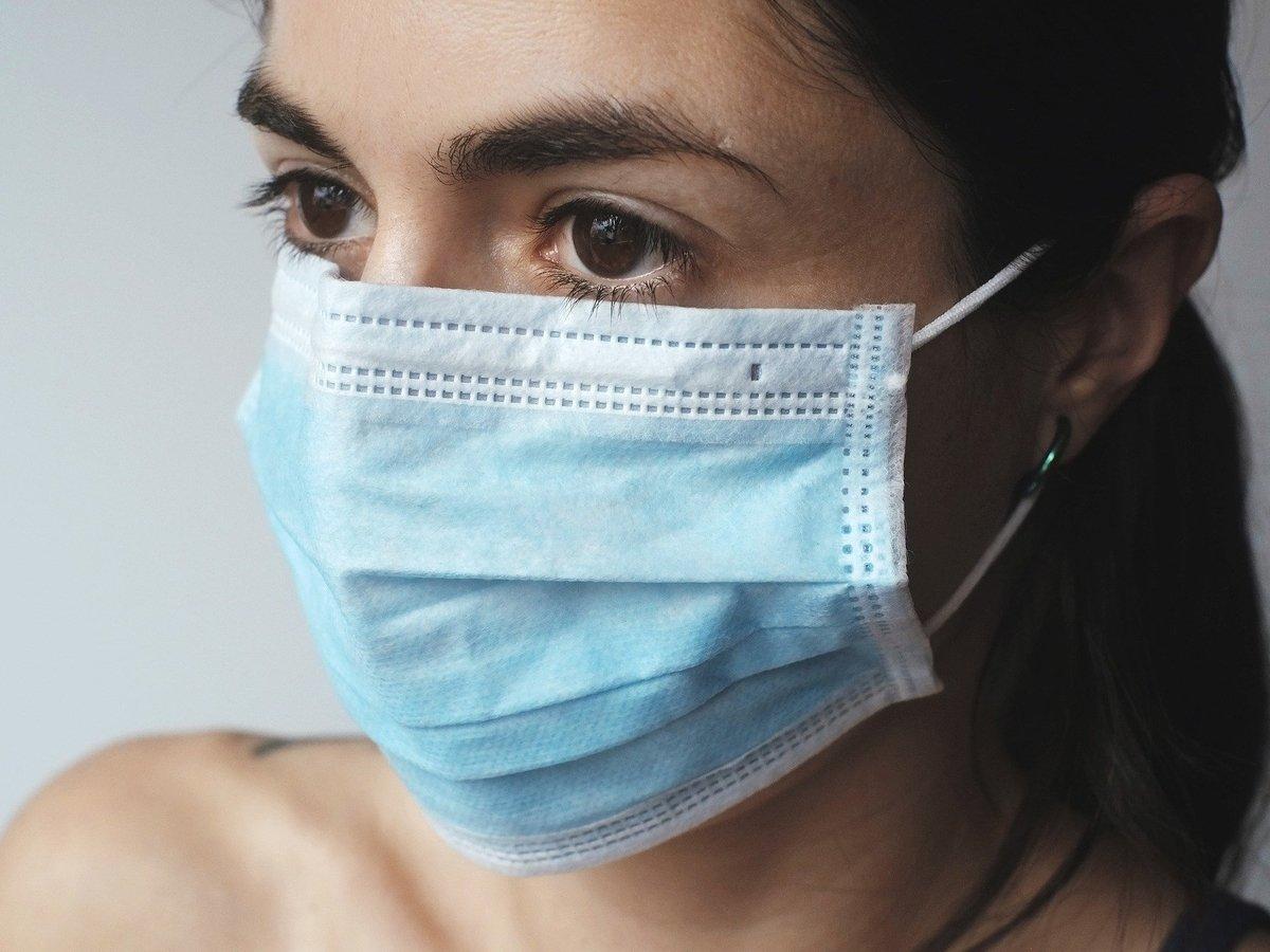 Инструкция: что делать, если в аптеках нет средств медзащиты от коронавируса