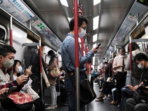 Китай спокоен — там знают, когда коронавирус перестанет убивать