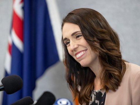 Больше не преступление: в Новой Зеландии разрешили аборты