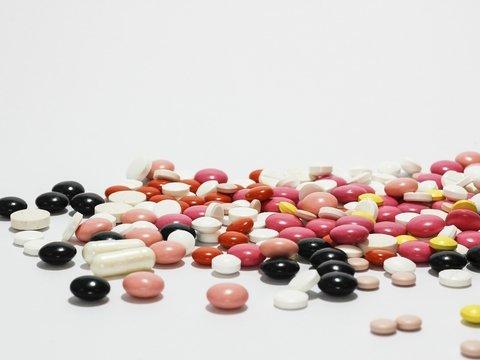 На подходе новые лекарства от коронавируса: чем планируют лечить больных?