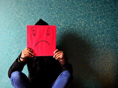 Международный день борьбы с депрессией: подборка статей
