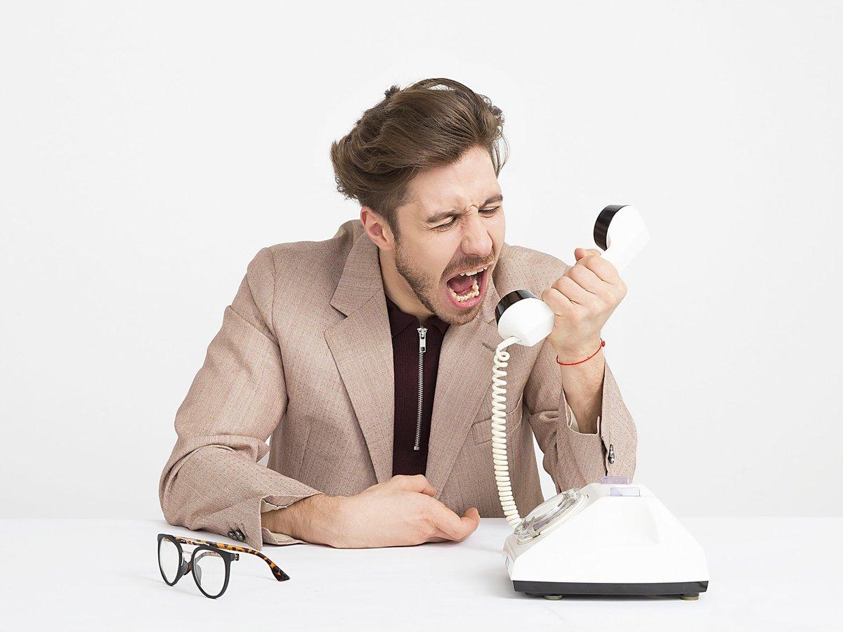 В Израиле тестировать на COVID-19 будут по телефону — вирус выявят по голосу
