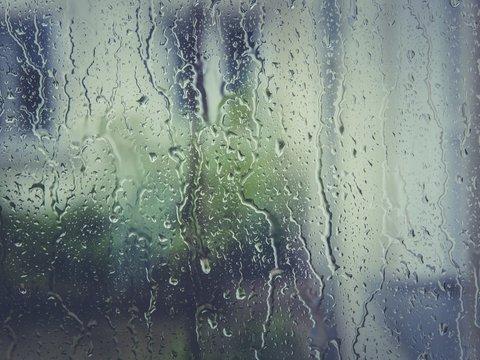 Британцы на карантине помогут климатологам разобраться с осадками