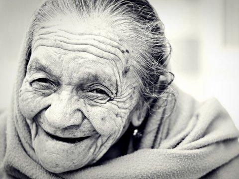 Я слишком стар, чтобы умирать! — Добрые истории о стариках, победивших COVID-19