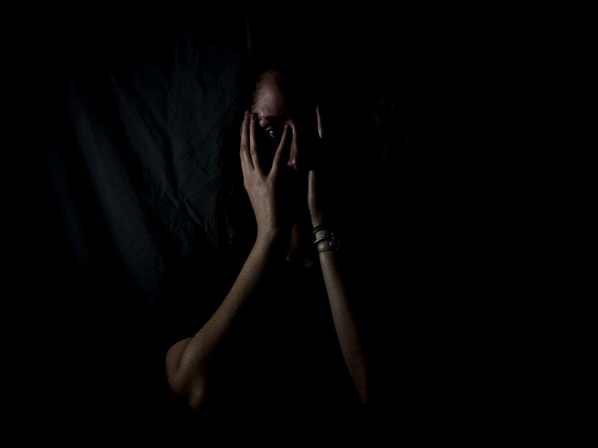 COVID-19 влияет на психику: что делать и как не сойти с ума во время пандемии?