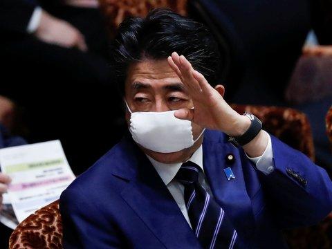 Правительство Японии выделит $1 трлн на поддержку экономики во время пандемии
