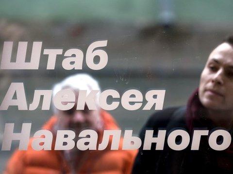 Краснодарский штаб ФБК обвиняют в Ddos-атаке на Минздрав края. Это правда?