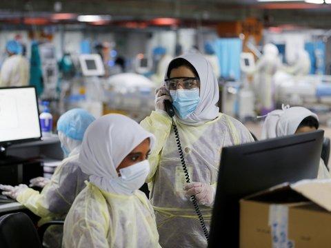 В пандемии все равны: как мигранты помогают выжить принимающим странам