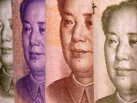 Из-за Covid-19 темпы роста экономики Китая снизились — впервые за 44 года