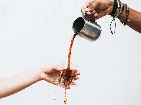 Поосторожнее с эспрессо: учёные определили полезные и вредные способы варки кофе
