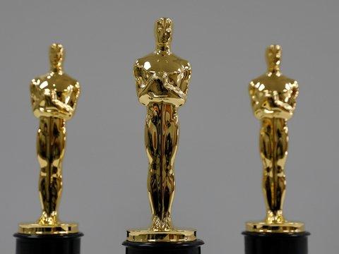 """Из-за COVID-19 впервые в истории пришлось изменить правила номинации на """"Оскар"""""""