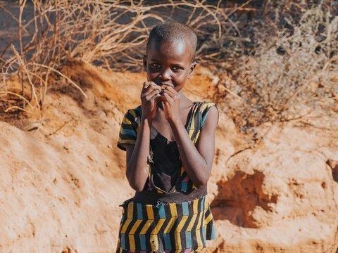 Страшнее COVID-19: плохое питание губит миллионы людей по всему миру