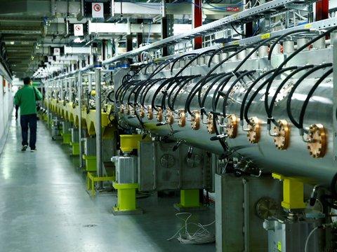 ЦЕРН одобрил новый ускоритель частиц. Когда его построят и зачем он нужен?