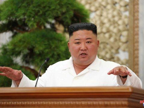 """""""Переговоры бессмысленны"""": США хотят поговорить с КНДР, но она отказывается"""