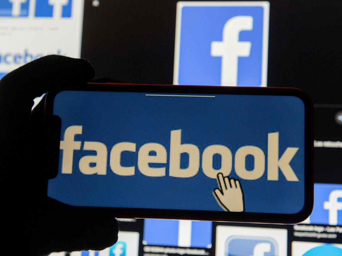 Facebook займётся образовательными программами в Индии