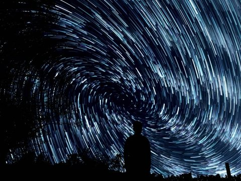Магнитное поле Земли меняется в 10 раз быстрее, чем все думали
