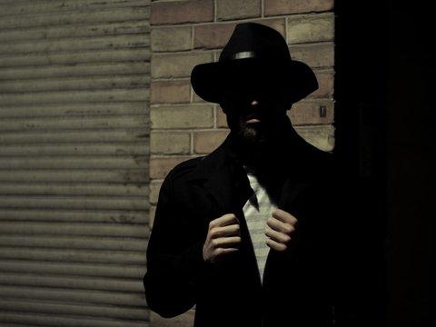 Шпионажу научат в университете. Во Франции открывают кафедру тайных агентов
