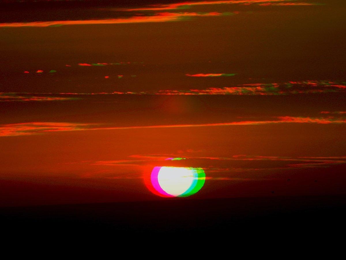 Во Франции строят новое Солнце. Это самый большой термоядерный реактор в мире