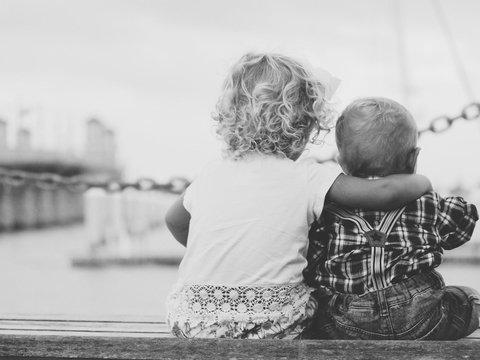 Жди меня: COVID-19 эдишн. Вирус помог сёстрам найти друг друга спустя 50 лет