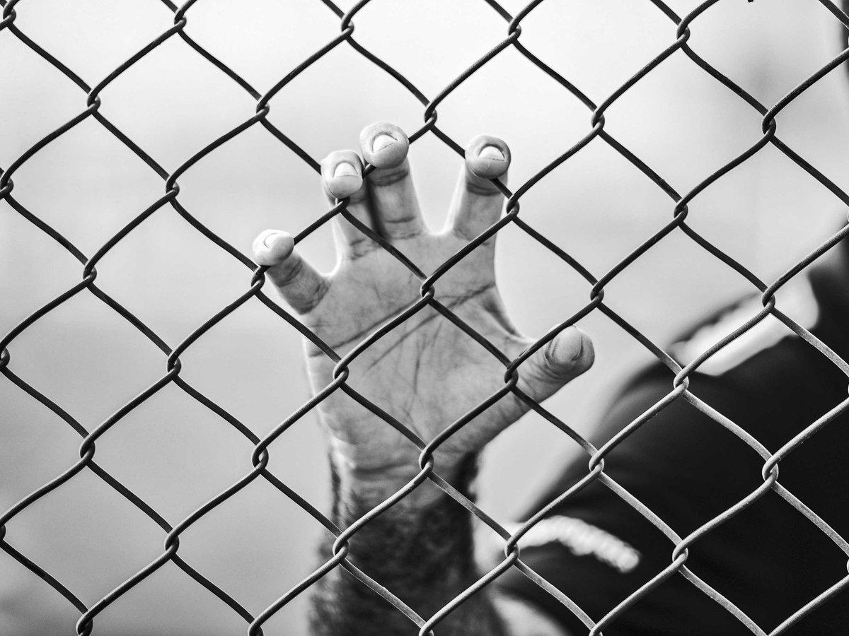Китаец отсидел в тюрьме 27 лет. Его освободили — доказательств было недостаточно