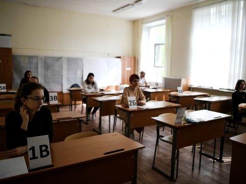 Из карантина да в ВПР: учителя бунтуют против контрольных от Минпросвещения